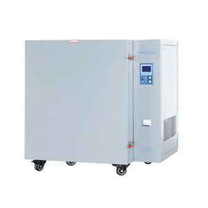 YIHENG/一恒 真空干燥箱 BPG-9200BH 1台