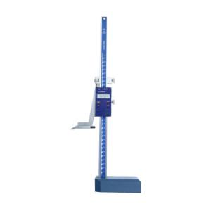 SMCT/上量 单柱数显高度尺 G101-124-102 0-300mm 不代为第三方检测 1把
