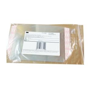 3M S系列头罩视窗保护膜 S-922 适用于S600/700/800 1箱