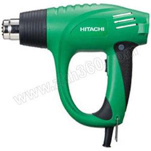 HIKOKI/日立 2000W 热风枪 RH600T 450℃500L/min 600℃ 500L/min 2000W 1台