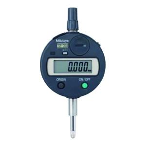 MITUTOYO/三丰 经济型ABSOLUTE 数显百分表 543-781B 12.7mm 2.0N 不代为第三方检测 1台