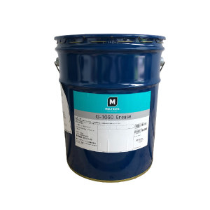 MOLYKOTE/摩力克 玻纤增强塑料润滑剂 G-1060 白色 16kg 1桶