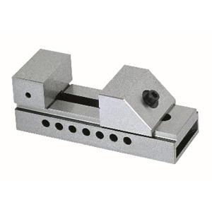 ZHENGHYU/征宙 精密工具平口钳 QKG50 D3.0S 1台