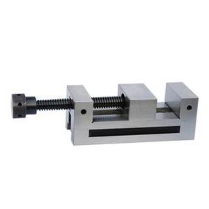 GY/工友 高精度平口钳(手动) QGG50mm 1534ST03C-1050 1台