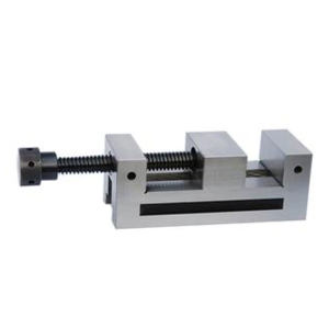 GY/工友 高精度平口钳(手动) QGG73mm 1536ST05C-1100 1台