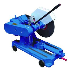 XL/西菱 型材切割机 J3GG 400mm 2200W/380V 1台