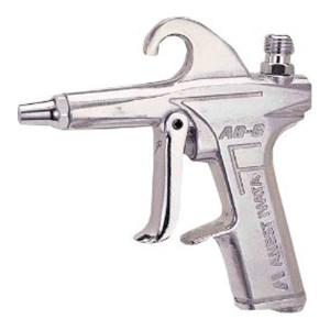 IWATA/岩田 岩田吹尘枪 AG-6 1.7mm喷口 1套