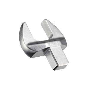 STANLEY/史丹利 开口头插件13mm ( 9x12mm方头 ) OE-013-22 13mm 1个