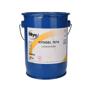 NYE/奈氏 润滑剂 NYOGEL 767A 7lb 1桶