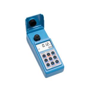 HANNA/哈纳 浊度测定仪 HI93414 1台