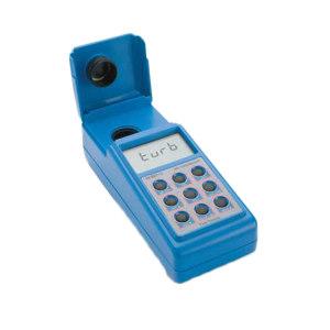 HANNA/哈纳 浊度测定仪 HI98713 1台