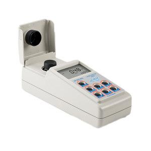 HANNA/哈纳 酒类微电脑浊度测定仪 HI83749 1台