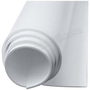 KWO/科沃 膨体四氟软板 JF551515 白色 1500×1500×1.5mm 1张