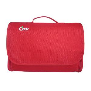 CROR/科洛 车载应急系列急救包 CS-N-005A 标准配置 73件 1套