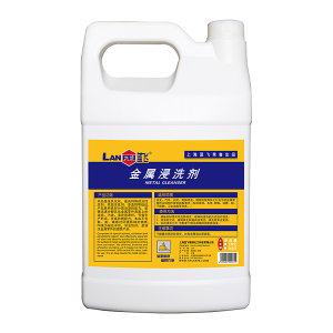 LF/蓝飞 金属浸洗剂 Q039-1 1gal 1桶