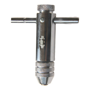 SATA/世达 棘轮丝锥扳手 SATA-50404 M5-M12 1把
