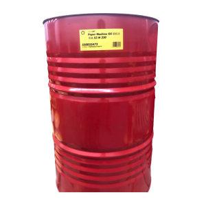 SHELL/壳牌 纸机循环油 PAPER-S3M220 209L 1桶