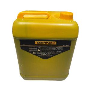 ENERPAC/恩派克 液压油 HF103 10L 1桶