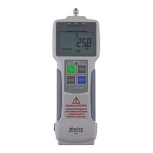 MOTIVE/一诺 高档型内置传感器推拉力计 Z2-50N 1台
