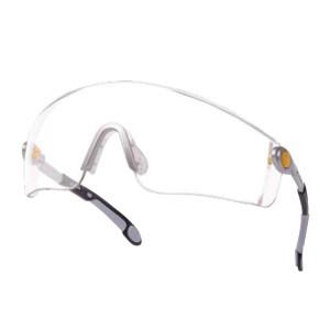 DELTA/代尔塔 LIPARI2防护眼镜 101115 防雾防刮擦 1副
