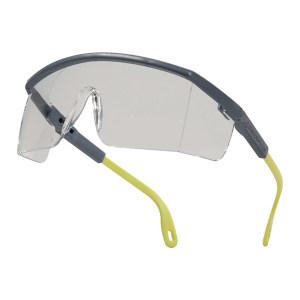DELTA/代尔塔 KILIMANDJARO防护眼镜 101117 防雾防刮擦 1副