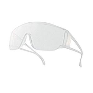 DELTA/代尔塔 PITON2防护眼镜 101114 防刮擦 1副