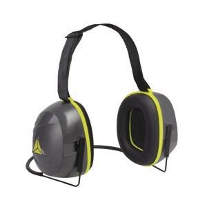 DELTA/代尔塔 颈戴式耳罩 103011 SNR:30dB 1个