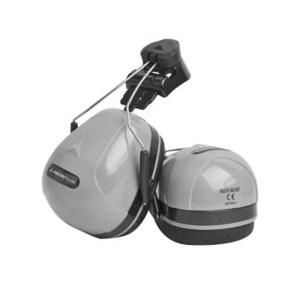 DELTA/代尔塔 F1马尼库尔防噪音插帽式耳罩 103014 SNR:32dB 1个