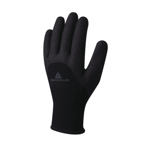 DELTA/代尔塔 -30℃丁腈涂层防寒手套 201750 9码 1副