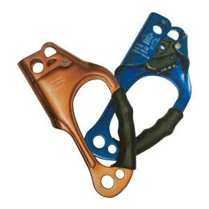 DELTA/代尔塔 右手上升器 509002 8-13mm 铝制 1个