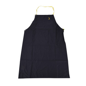 WELDAS/威特仕 雄蜂王海军蓝围裙 33-8042 107cm 1件