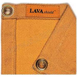 WELDAS/威特仕 焊接防护毯 50-3066 1.73m*1.73m 1张
