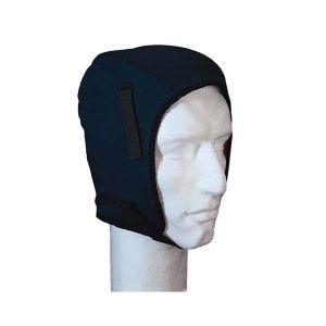WELDAS/威特仕 蓝色轻巧型工业防寒帽 23-7721 1只