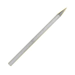 TAJIMA/田岛 烙铁头 1801-1342 30W 圆锥形 1个