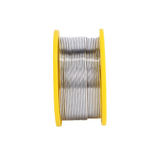 TAJIMA/田岛 焊锡丝(60Sn40Pb) 1801-0720 1.2mm 1卷