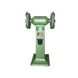WEST LAKE/西湖 西湖立式砂轮机 M3025 380V 1.5kw 1台