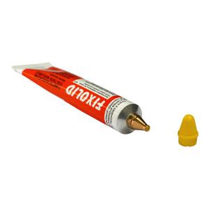 FIXOLID 螺栓防松标记笔 T-300-WHITE 白色 3mm 78g 1支