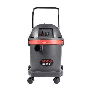 JIEDEMEI/洁德美 工业用干湿两用吸尘器 GV-1232 220V 1400W 32L 1台