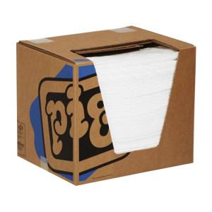 NEWPIG/纽匹格 PIG重型吸油垫 MAT3004 吸附容量:99.5L/箱 1箱