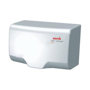 STARMIX/驰达美 急速自动感应型型烘手器 XT1000E 850W 240×167×140mm 1个
