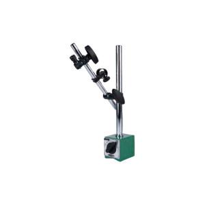 INSIZE/英示 磁力表座带微调 INSIZE-6201-60 60kgf 1台
