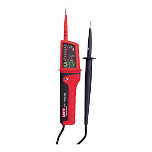 UNI-T/优利德 防水型测点笔 UT15C 1个
