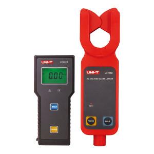 UNI-T/优利德 高压钳形电流表 UT255B 1台