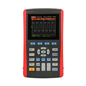 UNI-T/优利德 手持式示波表 UTD1050CL (单通道)50M(200MS/s) 1台
