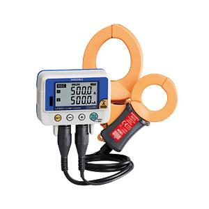 HIOKI/日置 小型数据记录仪 LR5051 1台