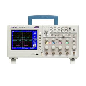 TEKTRONIX/泰克 数字存储示波器 TDS2024C 1台