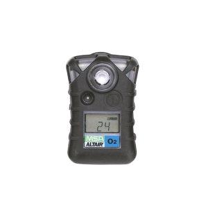MSA/梅思安 单一免维护气体检测仪 8241015 O2 1台
