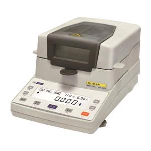 XINGYUN/幸运 XY-MW卤素水份测定仪 XY105MW 110g/0.005g Φ90mm 1台