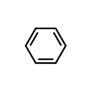 YONGHUA/永华 石油醚 137802104 30-60℃ CAS:8032-32-4 等级:AR 500mL 1瓶