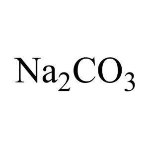 GREAGENT 无水碳酸钠 01079282 CAS:497-19-8 等级:AR 500g 1瓶